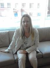 Antonina, 36, Ukraine, Kharkiv