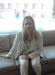 Antonina, 36, Kharkiv