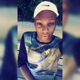 Junior, 22  , Wahlstedt