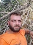 Θοδωρής, 25  , Nea Kallikrateia