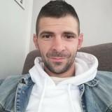 Arek, 25  , Drawsko Pomorskie
