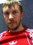 Sergey, 49, Kirov (Kirov)