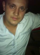 Zoro, 23, Armenia, Yerevan