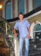 Sergey, 32, Kazakhstan, Karagandy