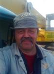 tolik, 59  , Magnitogorsk