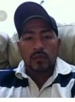 Jorge , 38  , Tulsa