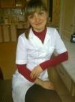yulia1985111