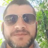 Iorthanis, 43  , Katerini