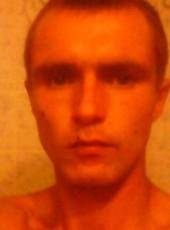 Yarchik, 27, Ukraine, Kiev