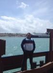 Ruslan, 30, Rostov-na-Donu