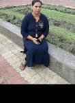 Mousumee borgoha, 31  , Dibrugarh