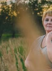 Natalya , 55, Russia, Bryansk