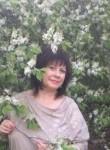 Irina , 56  , Kotovsk