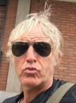 Alberto, 54  , Canalicchio
