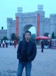 wangyanfang, 46  , Beijing