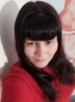 tomachka, 30  , Lesozavodsk