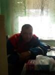 sergey, 45  , Rubtsovsk