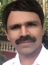 leviesjj, 36, India, Manjeri