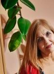 Galina, 67  , Kokhma