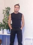 Aleksandr, 29  , Nizhnesortymskiy