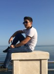 Matin Matin, 18  , Baku