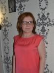 Matryena, 39  , Aleksandro-Nevskiy
