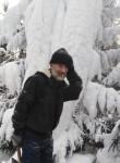 Sergey Gerasimov, 58, Karaidel