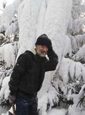 Sergey Gerasimov, 58, Russia, Karaidel