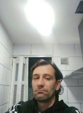DIEGO GUTIERREZ, 33, Spain, Mollet del Valles