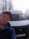 Andrey, 36  , Klin