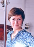 Katerina, 32, Moscow