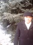 Nikolay, 55  , Lutuhyne