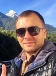 Aleksandr, 33  , Kiev