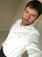 Maksim, 33, Russia, Voronezh