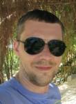Dmitriy, 35, Odessa