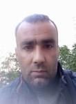 Igor, 39, Engels