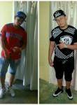 Maikol, 32  , San Cristobal