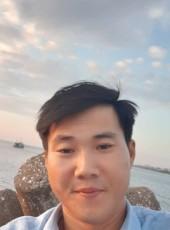 Hùng , 31, Vietnam, Ho Chi Minh City
