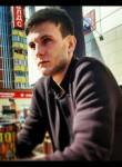 Anton, 27  , Azov