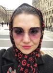 Yulya, 36, Kaliningrad