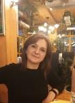Elena , 40  , Yaroslavl