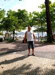 Jp, 53  , Sao Joao de Meriti