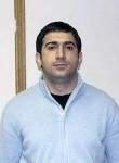 Azah, 23  , Ashtarak