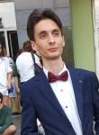 Alex, 20  , Tbilisi