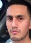 Alejandro, 30  , Hermosillo (Sonora)