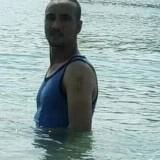محمود النجار, 18  , Ar Rabiyah
