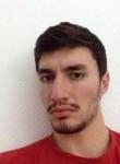 Thoms, 24  , Evreux