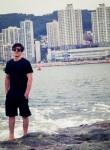 Jalil 🇸🇱, 22  , Anseong