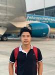 Công, 24  , Ho Chi Minh City