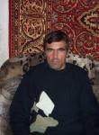 Evgeniy, 48  , Ust-Katav